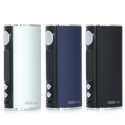 Box iStick T80 Rubber - Eleaf