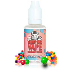 Arôme Bubble Gum 30ml - Vampire Vape