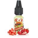 Arôme Strawberry Boombon - K-Boom