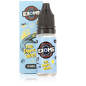 Punk Viper 10ml - Ekoms