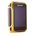 Box G-Priv 3 Gold - Smok