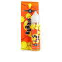 Bubble Juice Cola 50ml - Aroma Zon