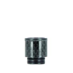 Drip Tip Carbon 810