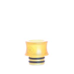 Drip Tip Ultem 002 - Fumytech