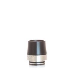 Drip Tip Delrin 009 - Fumytech