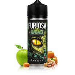 Caraka 80ml - Furiosa Skinz