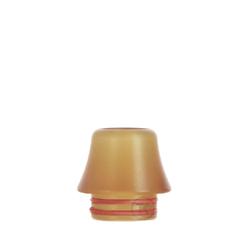 Drip Tip PEI 810