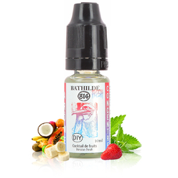 Arôme Bathilde Fresh - 814