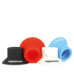 Suction Cup - Vapesoon