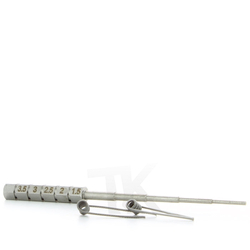 Tige Micro Coiler