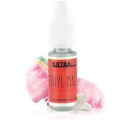 Additif Ethyl Maltol - ExtraDiy