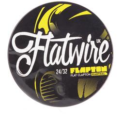 Flapton Kanthal - Flatwire
