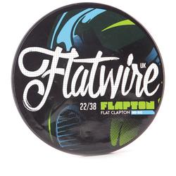 Flapton Ni80 - Flatwire