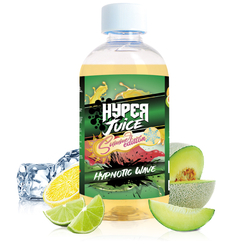 Hypnotic wave 200ml - Hyper Juice