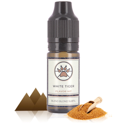 White Tiger 10ml - Flavor Hit