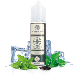 Monster Frost 50ml - Flavor Hit