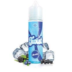 Bluetiful 50ml - Twist