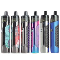 Kit Target PM30 - Vaporesso