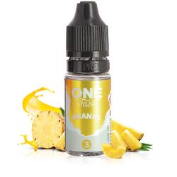 Ananas - E.Tasty