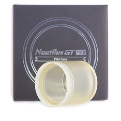 Tube PSU Nautilus GT Mini - Aspire