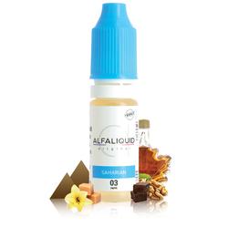 Classic Saharian - Alfaliquid