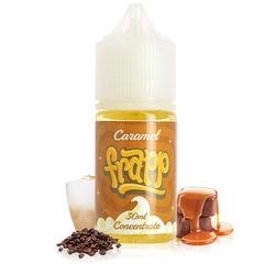 Concentré Caramel Frapp - Marina Vape