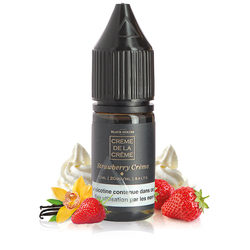 Strawberry Crème SDN - Marina Vape