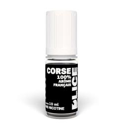 CLASSIC CORSE - Dlice
