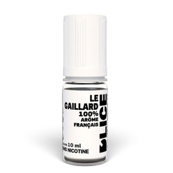 CLASSIC GAILLARD - Dlice