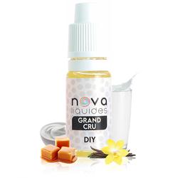 Concentré Grand Cru - Nova Liquides