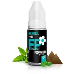 Menthol - Flavour Power