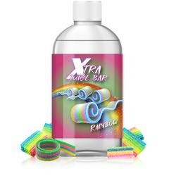 Rainbow - Xtra Juice Bar
