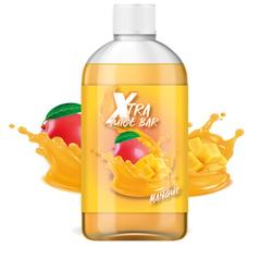 Mangue - Xtra Juice Bar