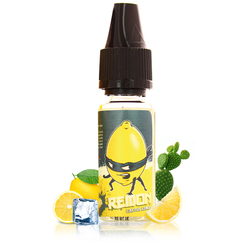 Remon 10ml - Kung Fruits