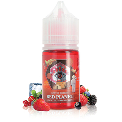 Concentré Red Planet 30ml - Wink