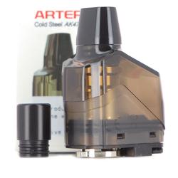 Cartouche AK47 - Artery