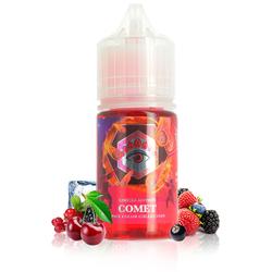 Concentré Comet 30ml - Wink