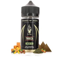 Tribeca Green Tea 50ml - Halo