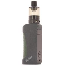 Kit Finixx Sandstone Grey - Aspire