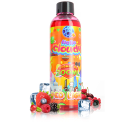 Red Light 200ml - Hello Cloudy
