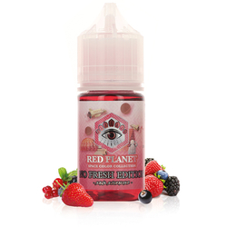Concentré Red Planet No Fresh 30ml - Wink