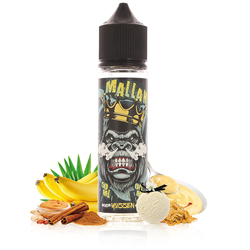 Mallah 50ml - Vape Institut