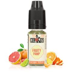 Fruity Pamp' - Cirkus