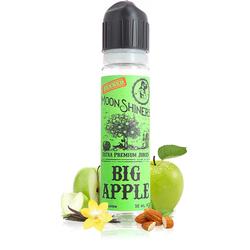 Big Apple 50ml - MoonShiners