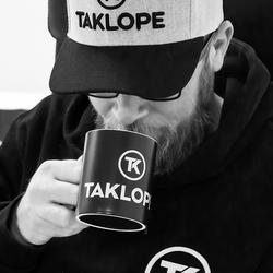 Mug - Taklope