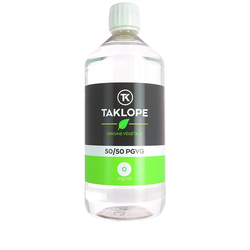 Base végétale 1L - Taklope