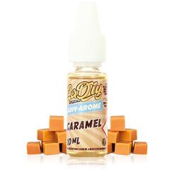 Concentré Caramel - Ladiy Arôme