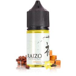 Concentré Raizo 30ml - Le Coq Premium