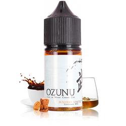 Concentré Ozunu 30ml - Le Coq Premium
