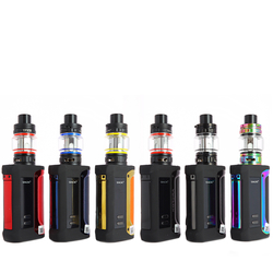 Kit Arcfox - Smok
